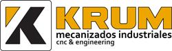 Krum: Mecanizados industriales SRL
